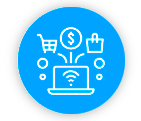 wd e-commerce solution